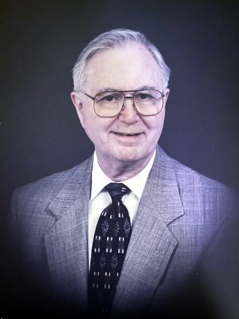 Ray H Lawson