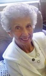 Frances Conrad