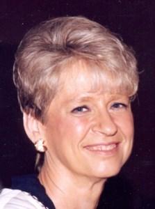 Diane  Doerpers