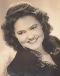 Madeline Rachel Duke   McMurry