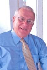 James Morena