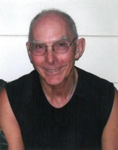 Percy John  Hodgson