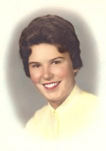Margaret A.  Mimnaugh