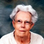 Dorothy LeClair