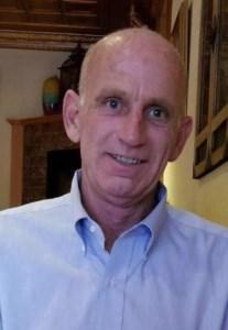 James M.  Conley