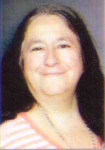Bonnie Packett  Bryant