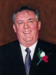 Robert Kenneth  MacLeod