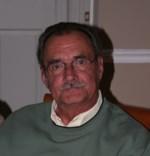 Bobby Anderson