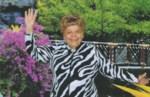 Lillian Lanko