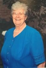 Grace Hanko