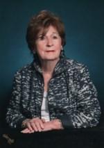 Wanda Stover