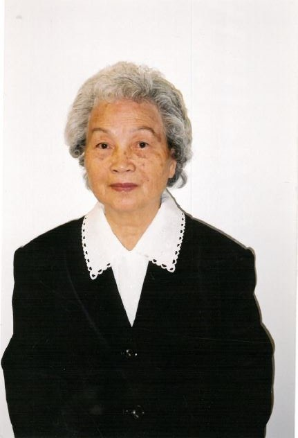 Mrs. Shui Kum  Lee