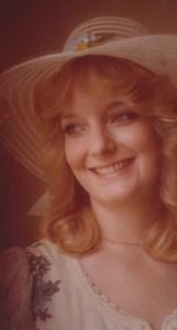 Janet Kay  (Young) Hanna