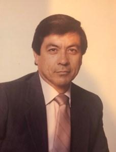 Gustavo  Luna