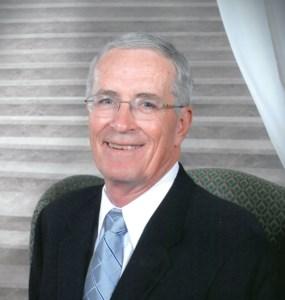 David A.  Young