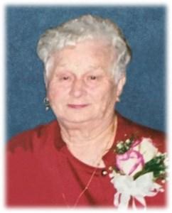 Eleanor Dolores  Greene