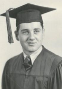 Joseph M.  Emerson