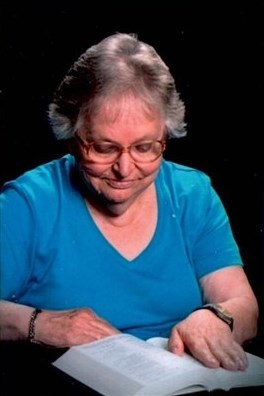 Mildred Good