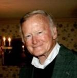 Albert F. Lyon