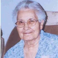 Annie Cruz Archuleta Was Born On October 9 1919 And Passed Away On November 15 2006