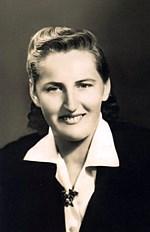 Marija Zizek