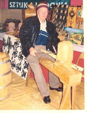 Jan Mrugala