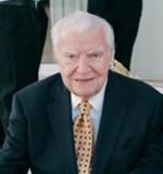 Walter Amandus Durels