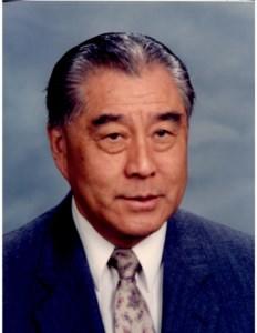 Dave Fui-Pen  Soong