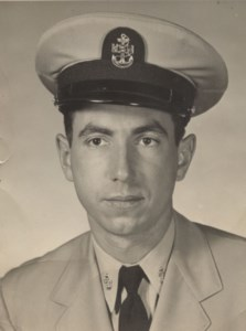 John M.  Aimone