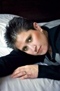 Cynthia Anne  Muñoz