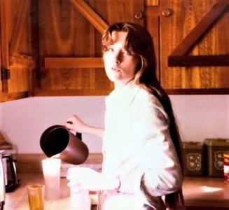 Lisa Diann  Bonnett