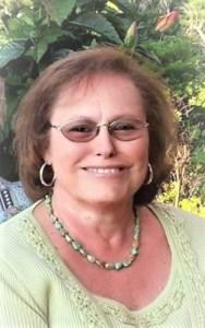 Brenda Gail  Payne