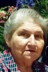 Agnes  Lasseigne