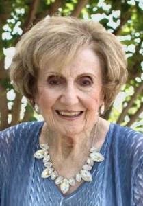 Marilyn Sandra  Germain