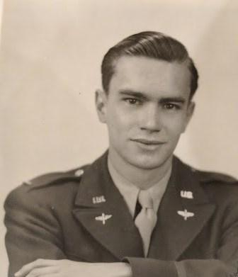 John Mack  Prescott