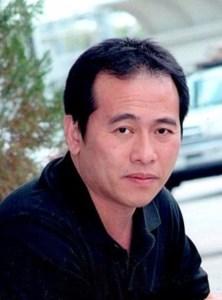 Hai Van  Ho