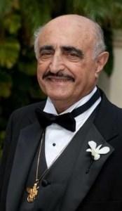 Dr. H.A.  Arfaa MD