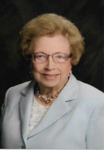 Elizabeth Ann  Kriegel