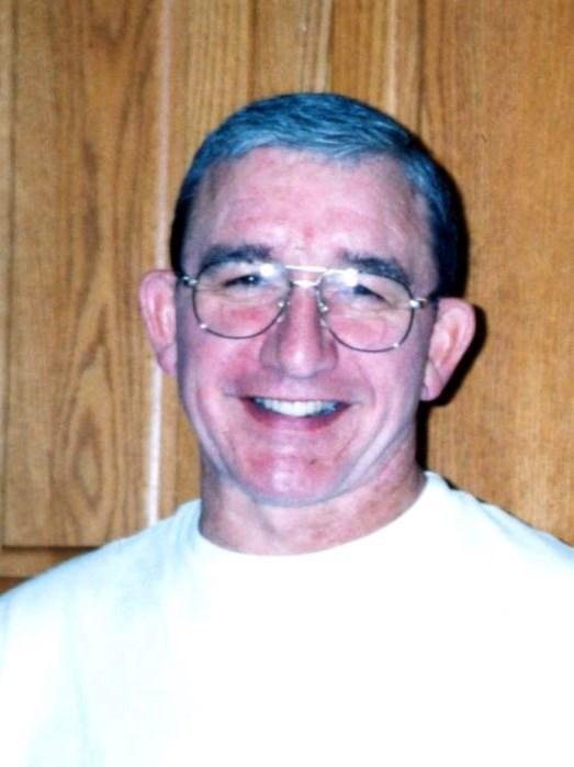 Bruce H.  Jaworski