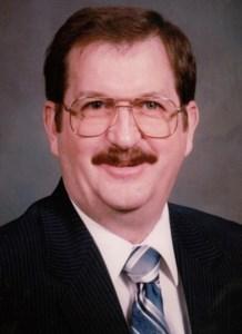 Erwin Dwain  Alexander