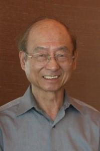 Chun H.  Lu M.D.