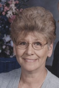 Dee L.  Juel