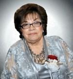 Idelia Garza de Ramirez
