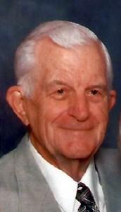 Mr. Kenneth Charles  Farver
