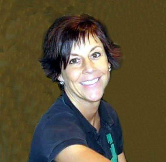 Wendy Lynn  Philpott