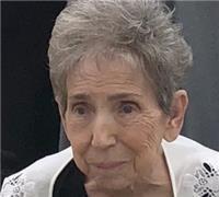 Nina Jean  Yancey