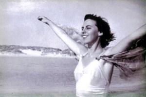 Elizabeth Ann  Chiampou