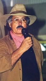 Edgar Gwartney