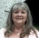Glynda Kelley