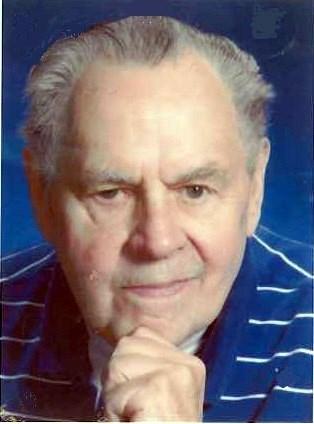 John  Belknap
